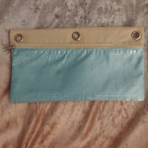 Other - Pencil pouch